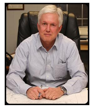 JC Petroleum Inc  - Oil & Gas Land Services - Monroe